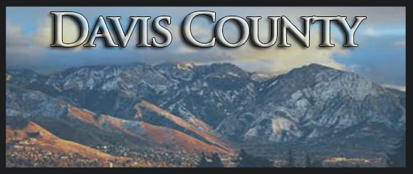 Davis County Homes For Sale