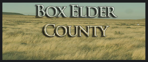 Box Elder Homes For Sale