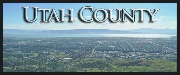 Utah County Utah Homes For Sale